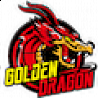 China Gold Dragon